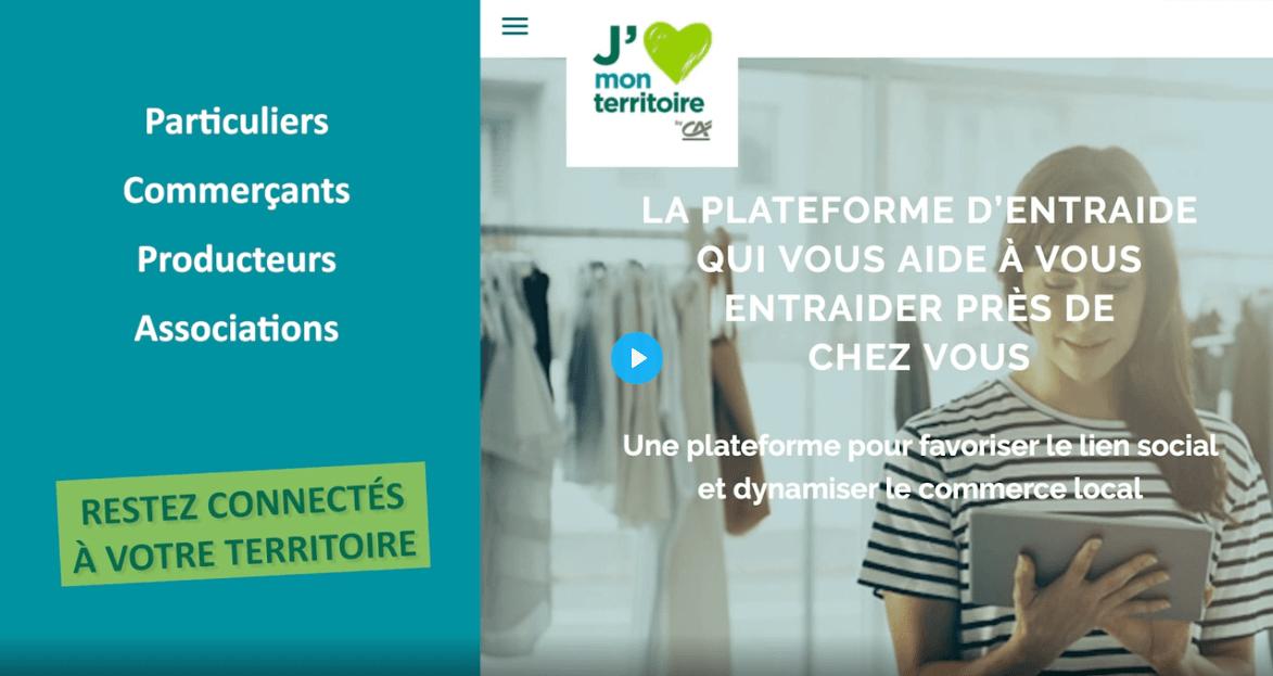 jaimemonterritoire-ca.fr