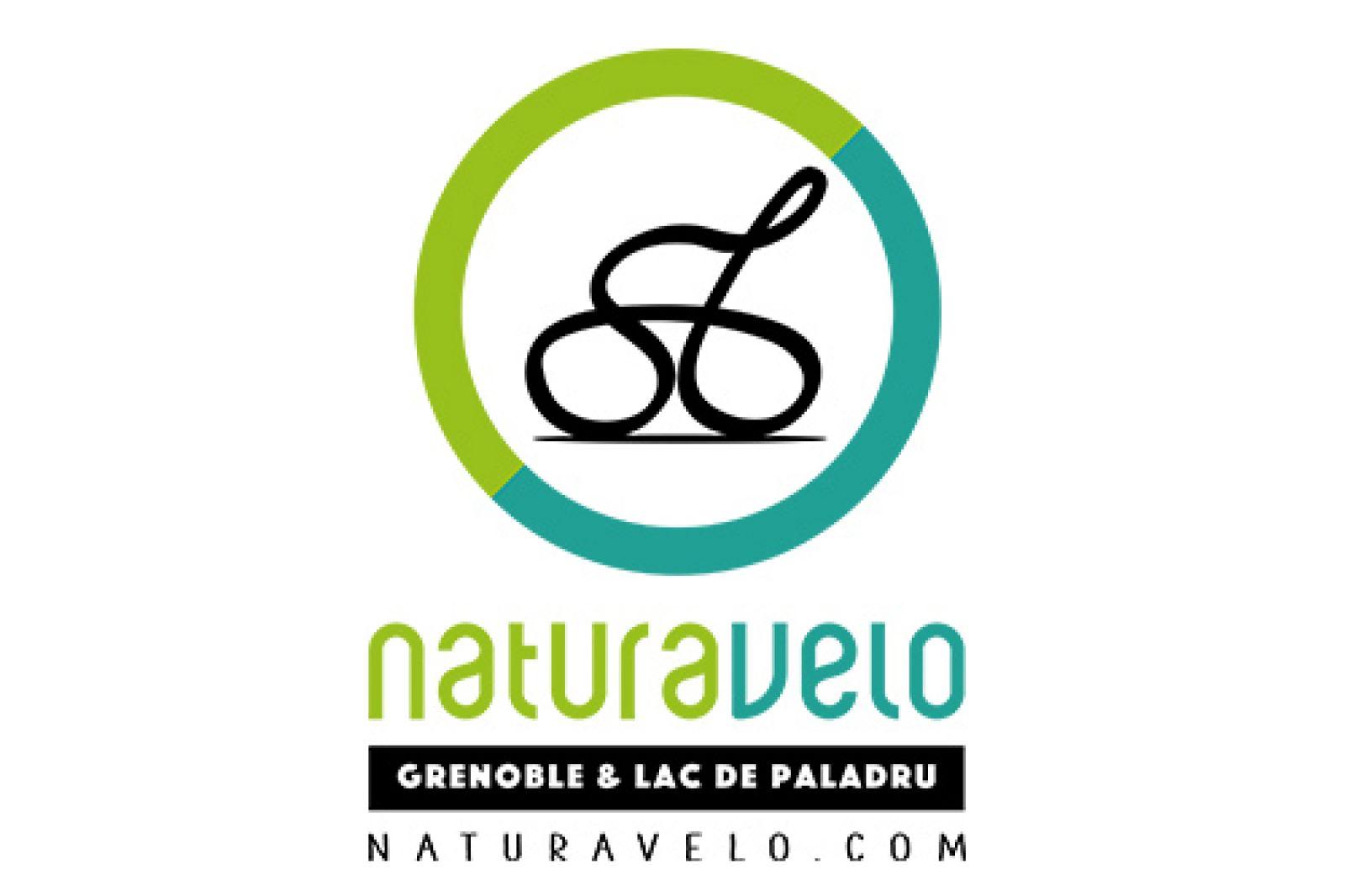 Naturavélo Grenoble